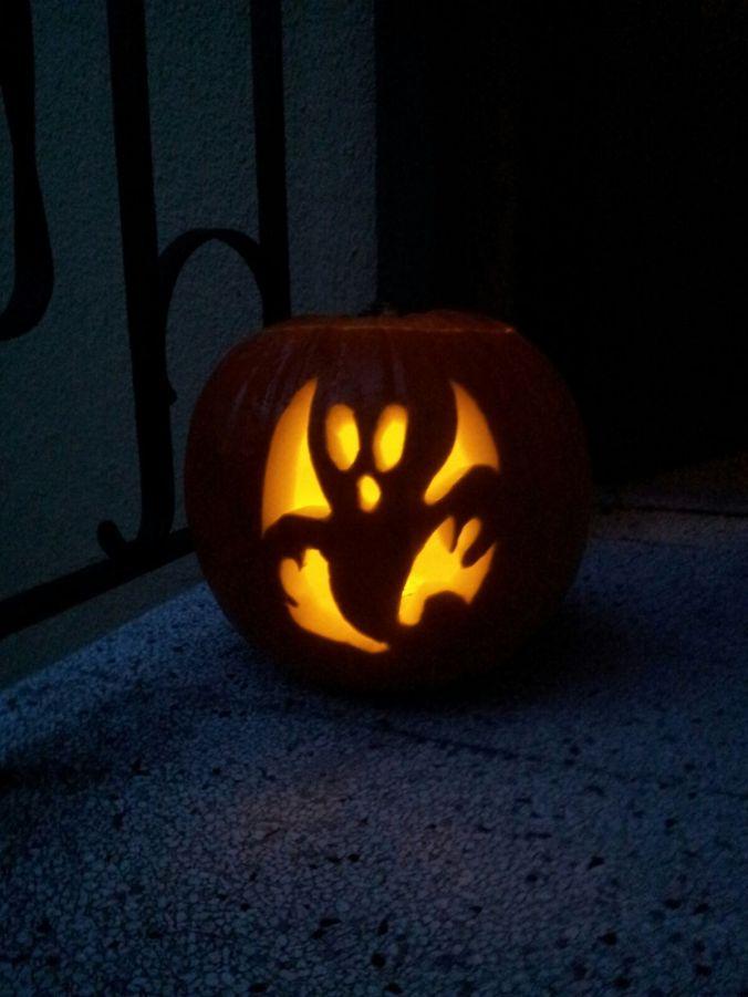 Halloween10