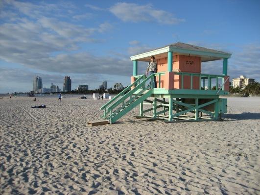 Florida 001 Miami