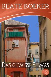 Cover_dasgewisseetwas-nt