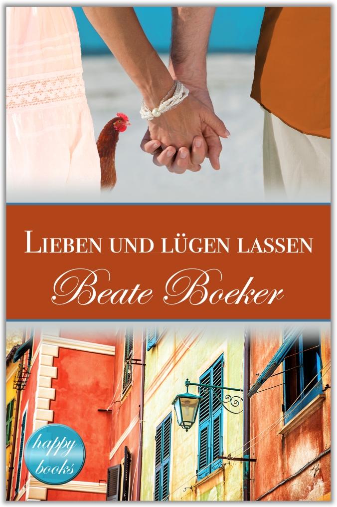 Cover_E_Book_neu_Lieben_und_luegen_lassen_Original_05_2015