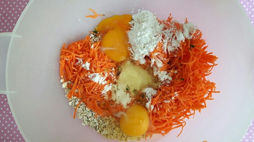 Sommerküche Vorspeise : Sommerküche mit lachs teil u blätterteig tarte mit lachs und