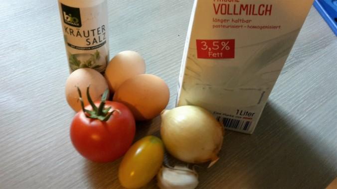 Tomaten5